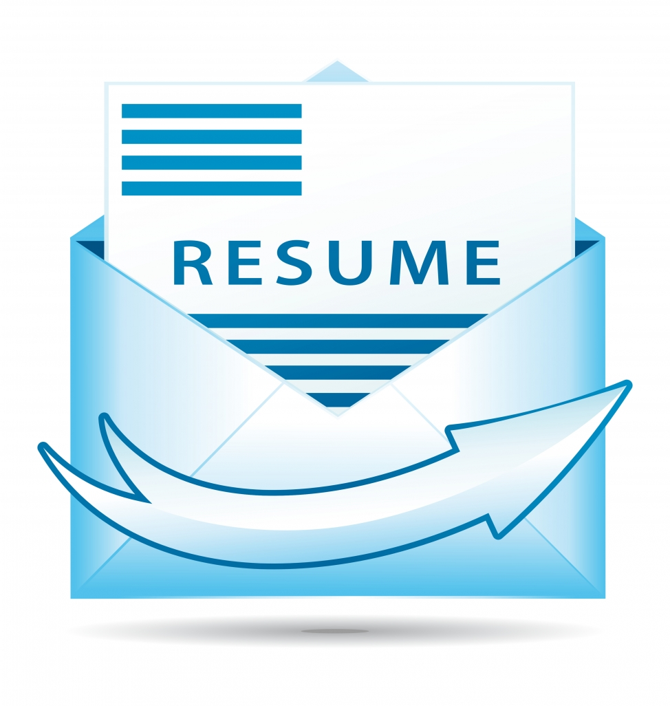 Post Resume Council Post Will Machine Tests Replace Resumes For